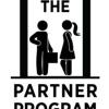 CRN: The Partner Program Pitch artwork