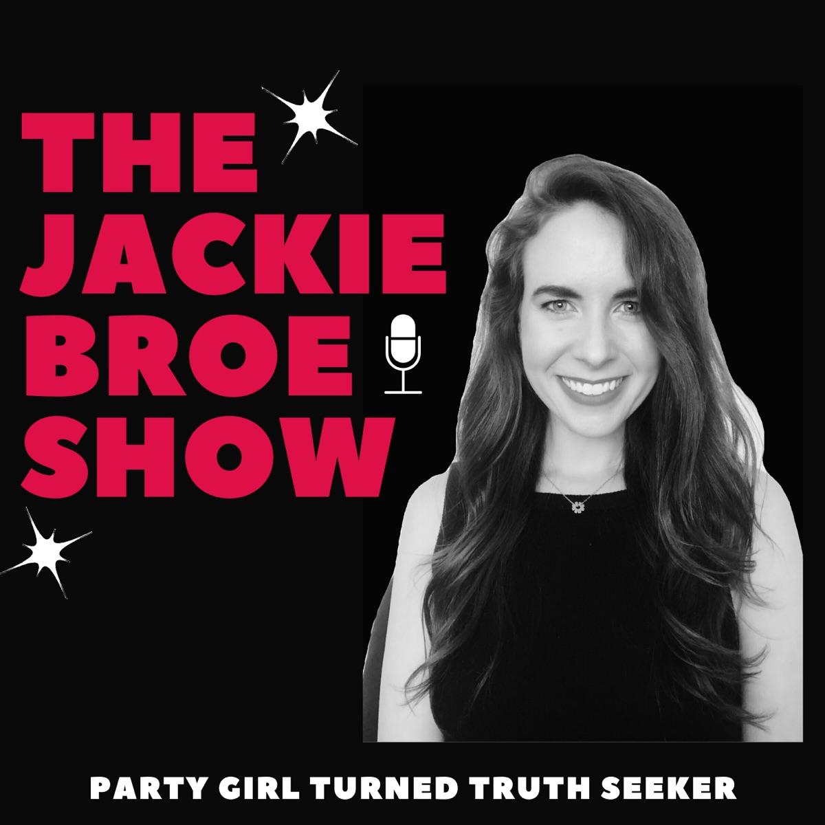 The Jackie Broe Show