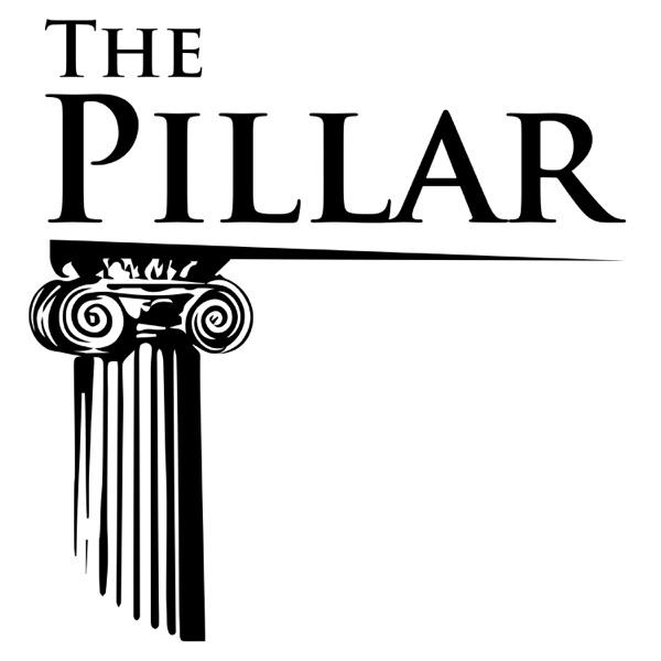 The Pillar Podcast