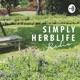 6分の幸せマインド|SIMPLY HERBLIFE