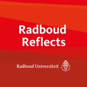 Radboud Reflects, verdiepende lezingen