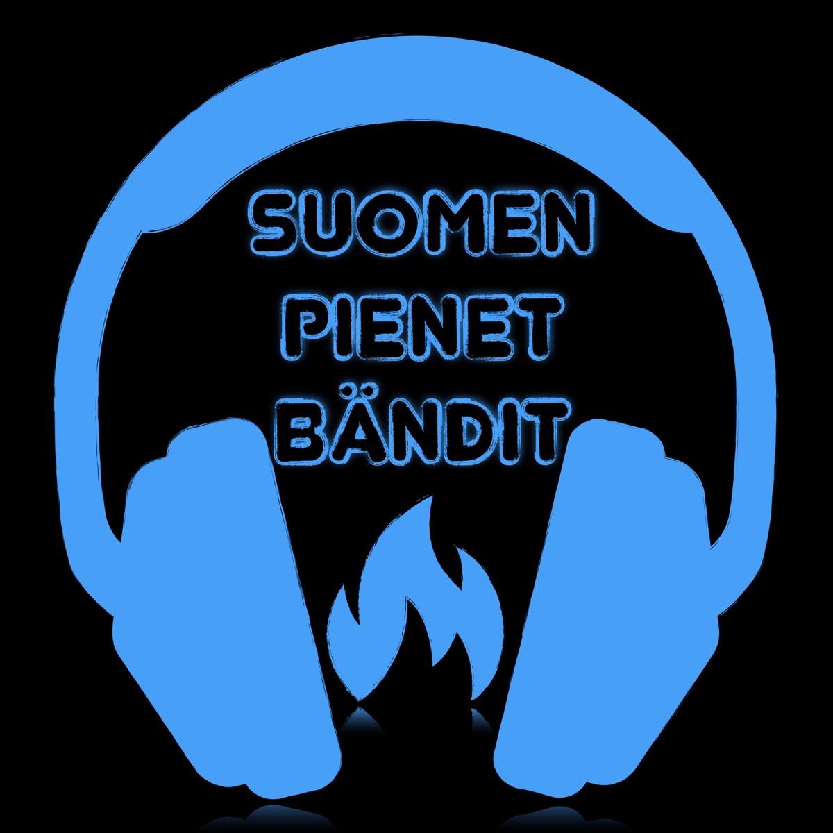 Suomen Pienet Bändit