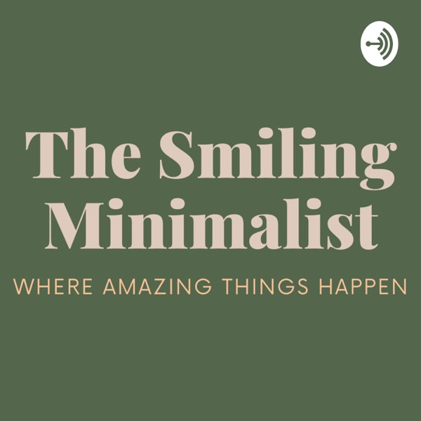 The Smiling Minimalist - Self Love Journey