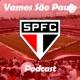 Vamos São Paulo Podcast