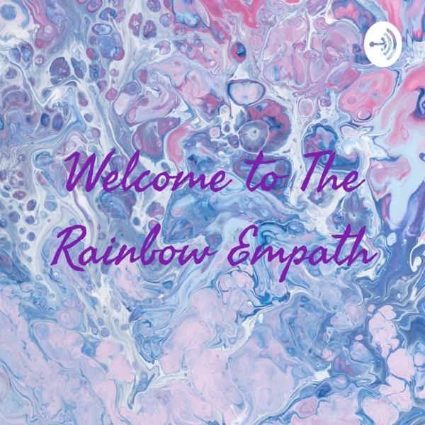 The Rainbow Empath