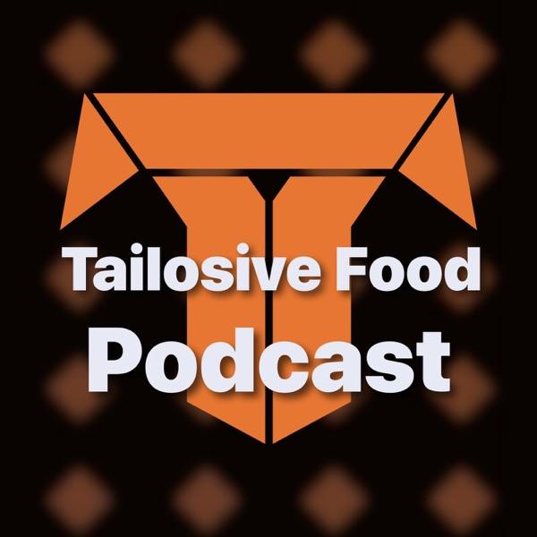 Tailosive Food