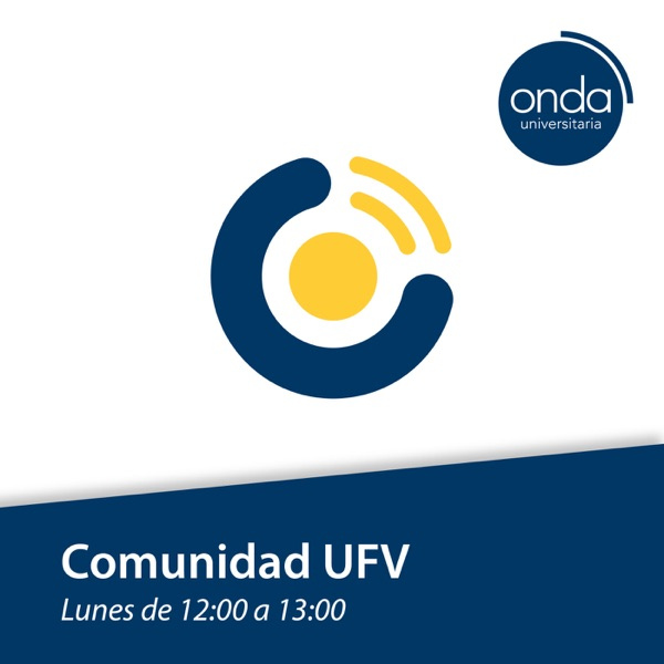Comunidad UFV