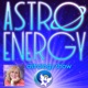 AstroEnergy Astrology
