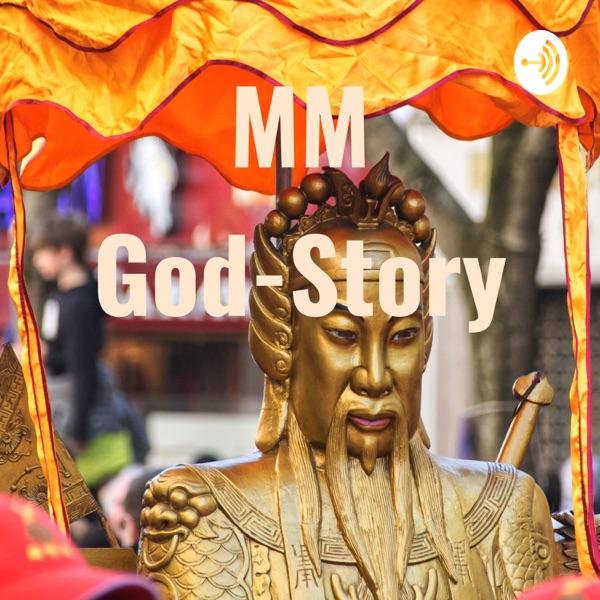 MM God-Story