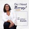 Do I Need Therapy™? artwork