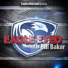 Eagles Overseas' Eagle-Eyed artwork