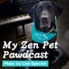 My Zen Pet artwork