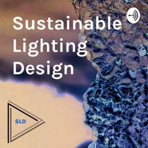 Sustainable Lighting Design
