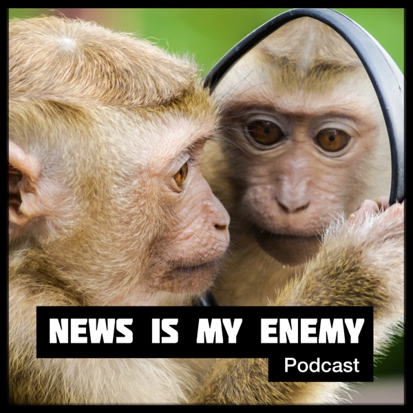 News Is My Enemy