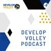 Develop Volley Podcast artwork