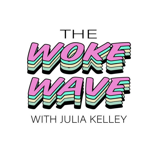 The Woke Wave | Astrology • Spirituality  • Entrepreneurship  • Self Development   • Wellness • Travel