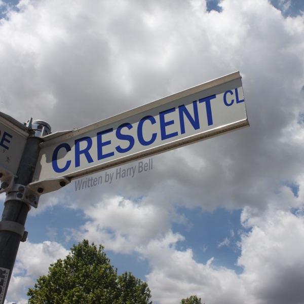 Crescent Close