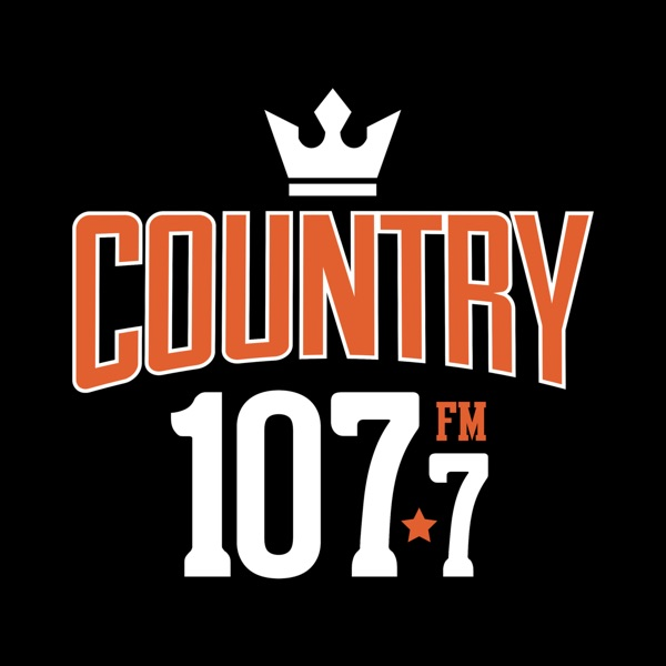 COUNTRY 107 Morning Show with Dave Anthony