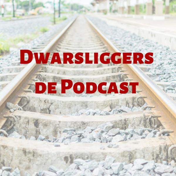Dwarsliggers de Podcast