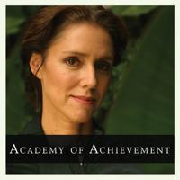 Julie Taymor1 podcast