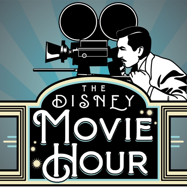 Disney Movie Hour