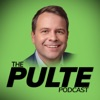The Pulte Podcast