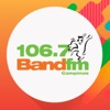 Band FM Campinas artwork