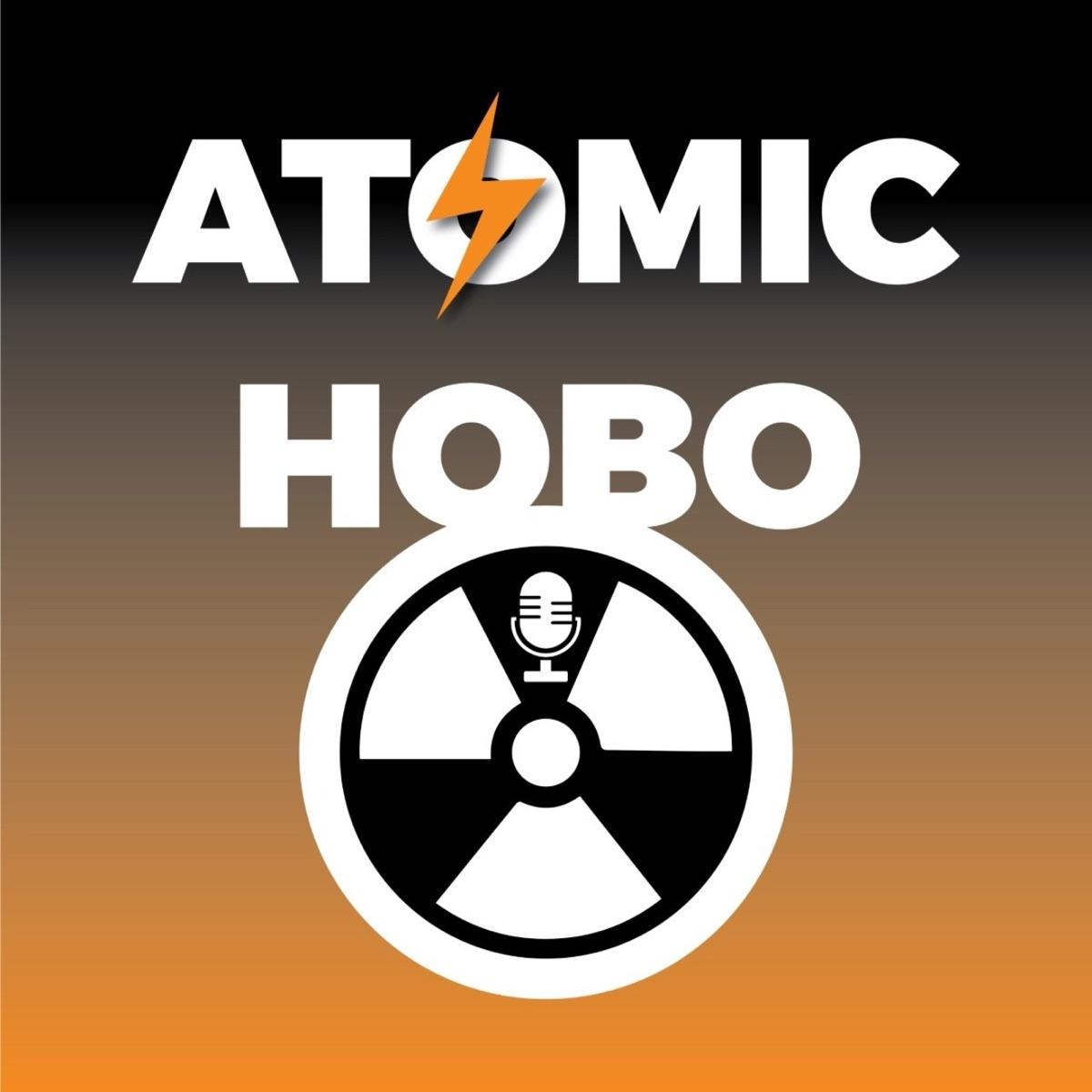 Atomic Hobo