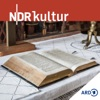 NDR Kultur - Die Morgenandacht