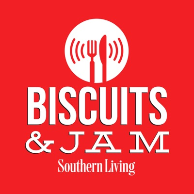 BONUS: Biscuits & Jam presents Homemade: Patti Labelle