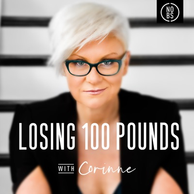Losing 100 Pounds with Corinne:Corinne Crabtree