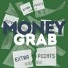Money Grab artwork