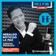 Heraldo Noticias La Paz 95.1 FM