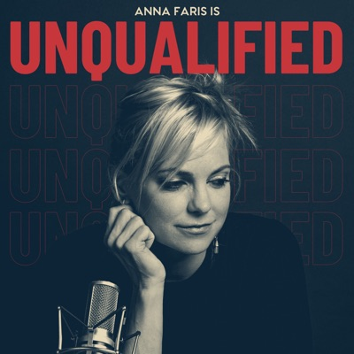 Anna Faris Is Unqualified:Unqualified Media