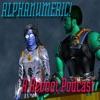 ALPHANUMERIC! A ReBoot Podcast artwork