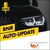 BNR Auto-Update   BNR