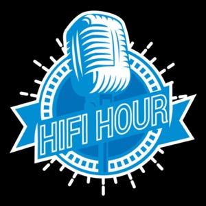 HiFi Hour