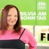 Silvia am Sonntag - Der Talk