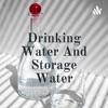 Drinking Water And Storage Water  artwork