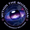 Within The Musician  artwork