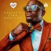 Ceejay's Take Podcast artwork