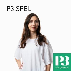 P3 Spel