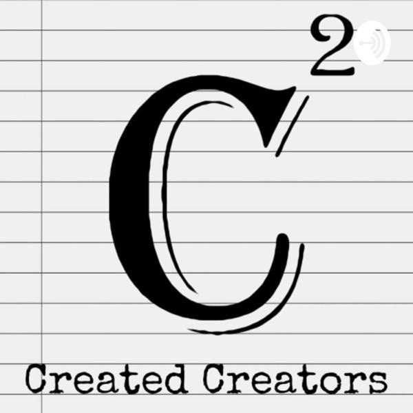 Created Creators