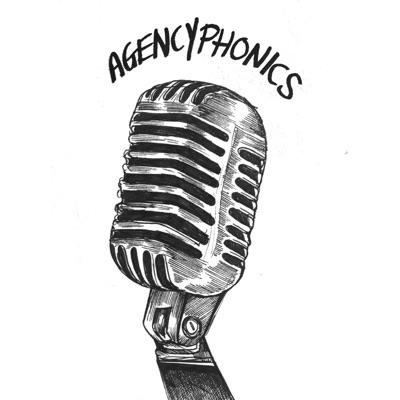Agencyphonics