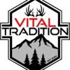 Vital Tradition Podcast artwork