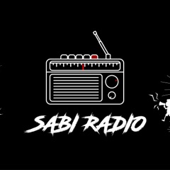 Sàbi Radio