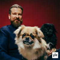 Koiria ja ihmisiä podcast