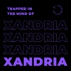 Trapped in the Mind of Xandria artwork
