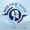 OCS Field Guide: A PT Podcast artwork