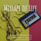 Mixtape of Life
